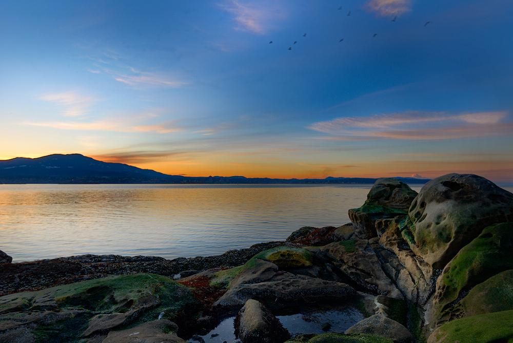 Biggs-Park-sunset-1